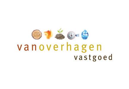 Het Hoogeland