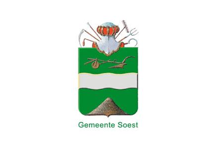 Gemeente Soest