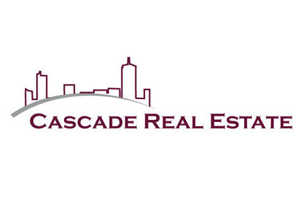 Cascade Real Estate